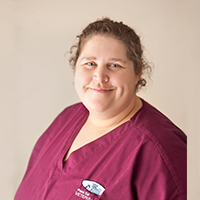 veterinary technician racine, veterinary clinic staff racine, certified veterinary technician racine