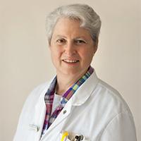 Dr. Brenda Long